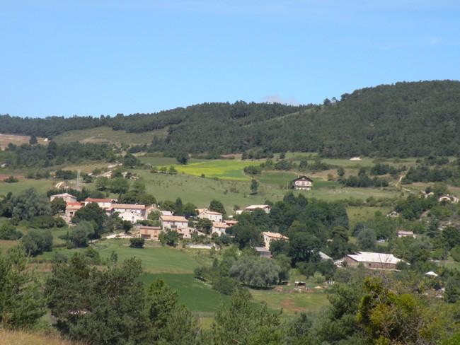 saint-dizier-en-diois