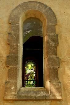 2016-05-08-11h54m51_saint-pantaleon (Copier)