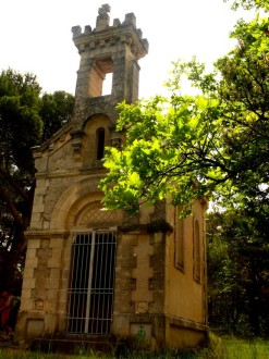 2016-05-08-12h00m04_saint-pantaleon (Copier)