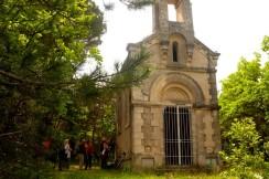 2016-05-08-12h01m27_saint-pantaleon (Copier)