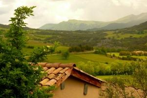 2016-06-05-13h07m56_muguet_saint-dizier