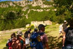 2016-07-03-10h25m05_gaulois et romains