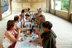 2016-07-03-20h46m55_gaulois et romains