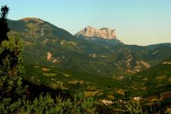 2016-08-13-10h32m00_plateau-du-desert