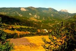 2016-08-13-10h47m42_plateau-du-desert