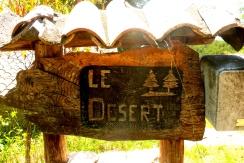 2016-08-13-13h27m49_plateau-du-desert