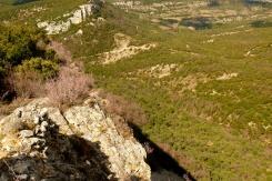 2017-03-26-13h12m18_Rocher-des-Aures