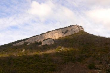 2017-03-26-15h44m39_Rocher-des-Aures